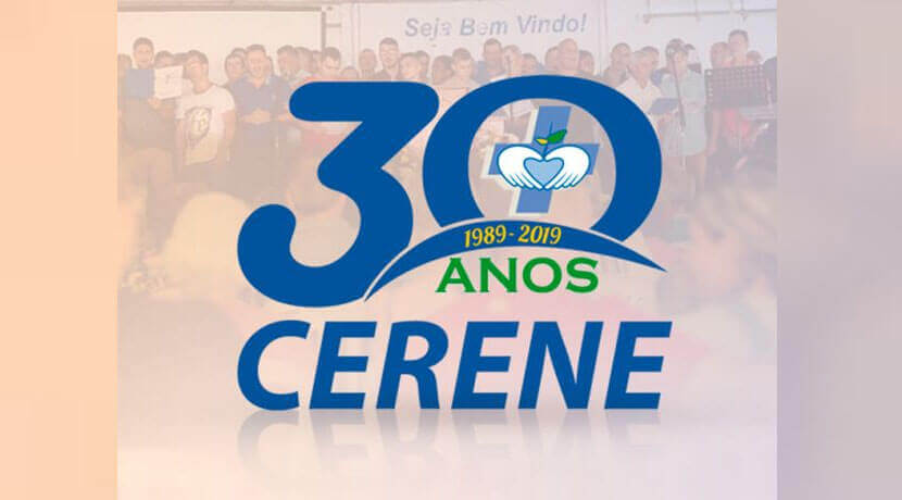 30-anos-cerene