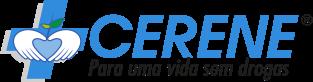 CERENE – Centro de Recuperação Nova Esperança