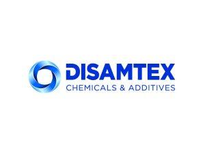 logo-disamtex-600x450