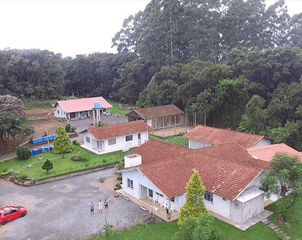 cerene-itopuranga