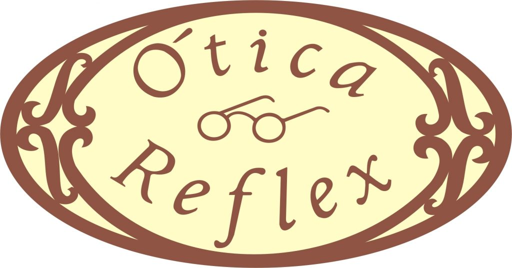 Ótica Reflex