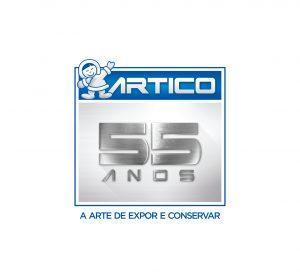 9577 C_ARTICO_MARCA 55 ANOS-04