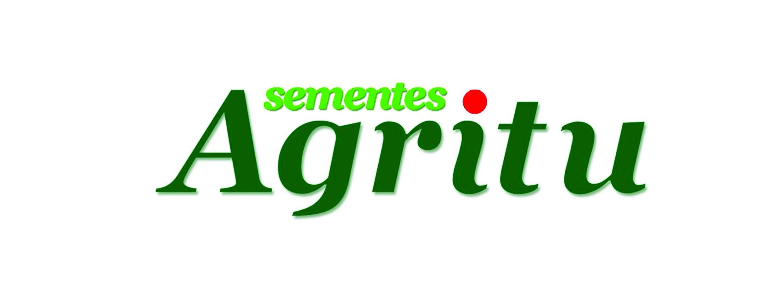 Agritu_-_Logo(1)