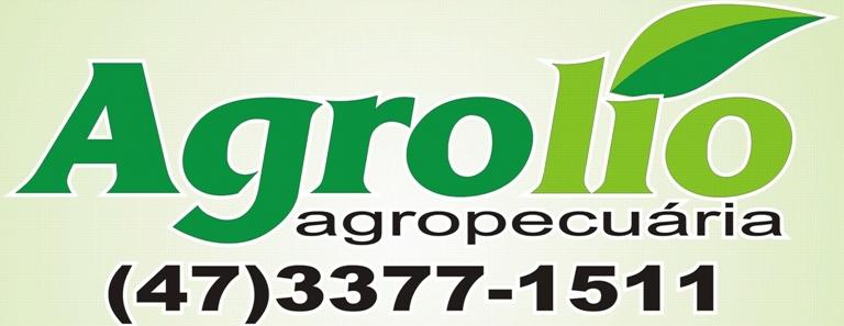 Agrolio (2)