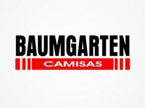 Baumgarten Camisas.PowerPoint