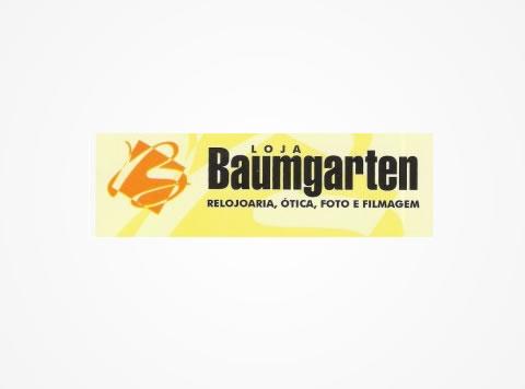 Baumgarten relojoaria