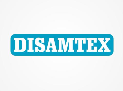 Disamtex.PowerPoint