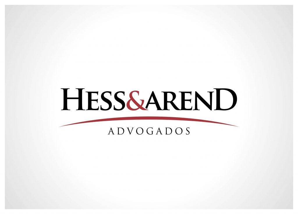 Hess de Souza-01