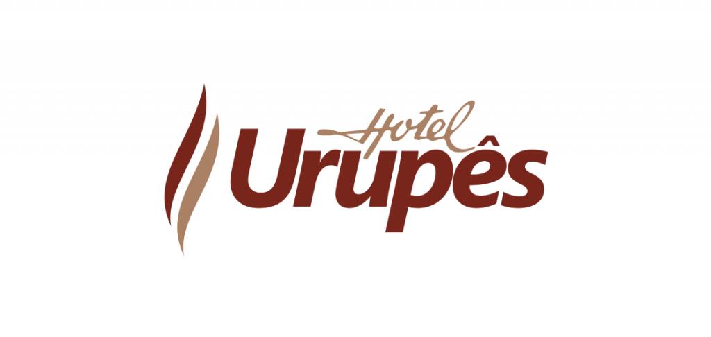 Hotel Urupês