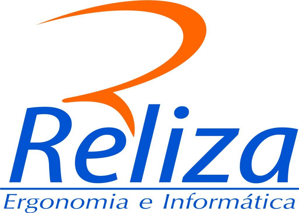 LOGO RELIZA (2)