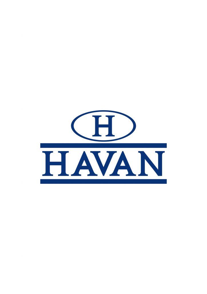 LOGOTIPO_HAVAN