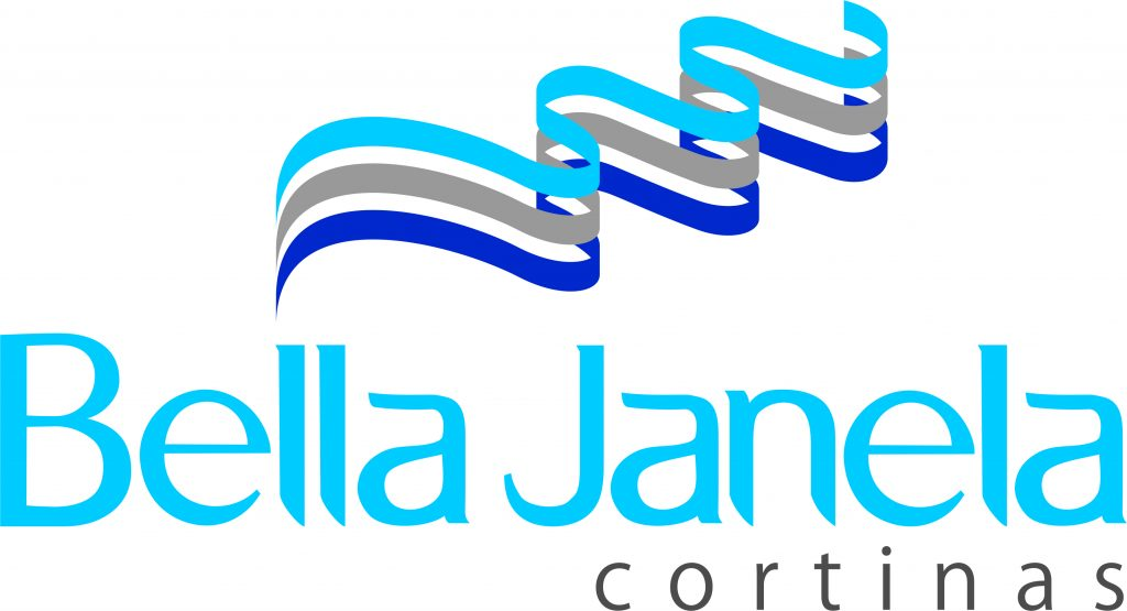 Logo Bella Janela Média