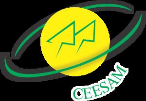 Logo CEESAM