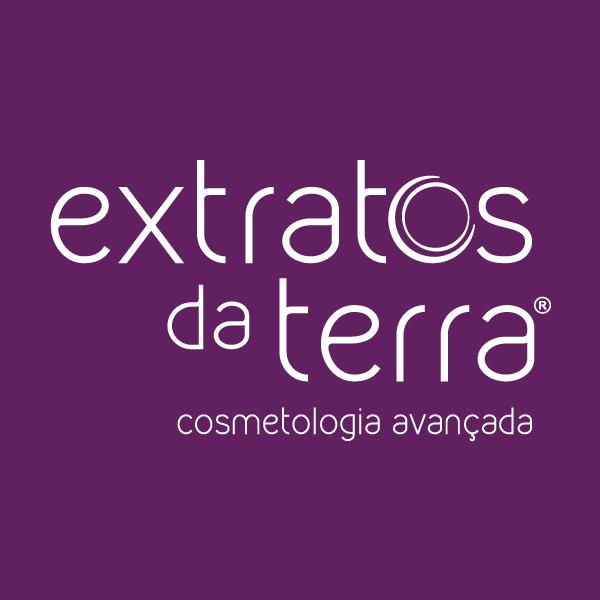 Logo-Extratos-da-Terra-2018-2623c