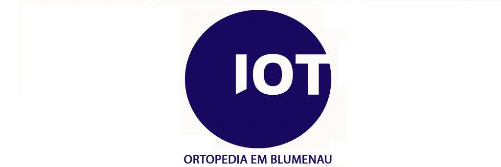 Logo IOT 2