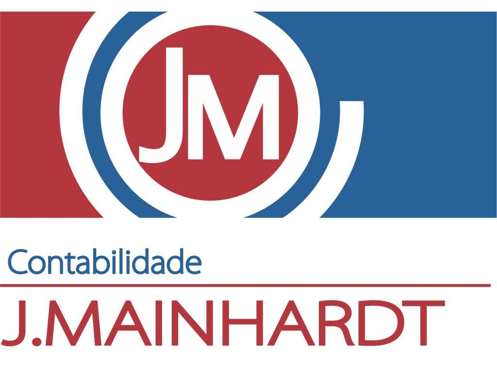 Logo JMainhardt 2