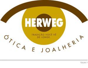 LogoHerweg