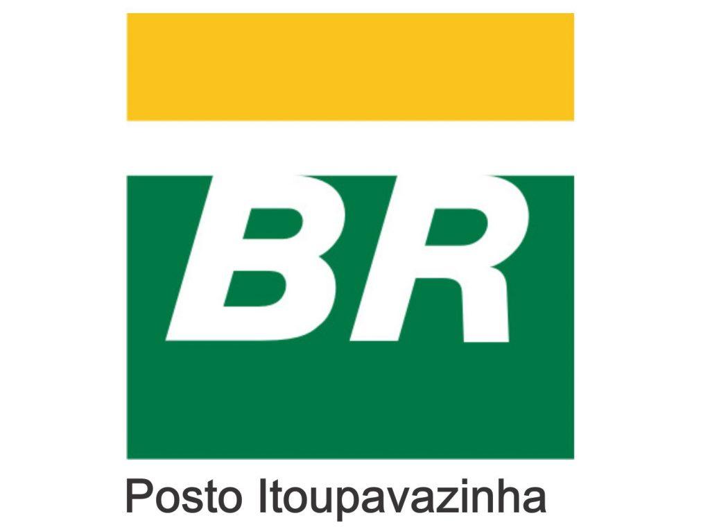 LogoPsto Itoupavazinha