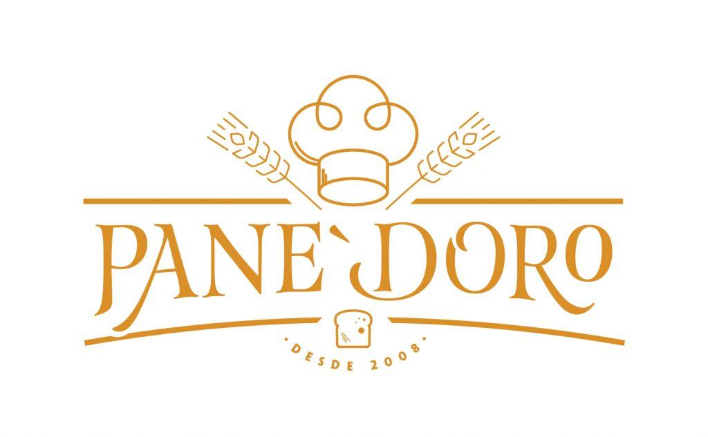 Logo_Panedoro_Final