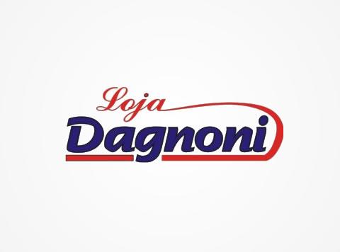 Loja Dagnoni.PowerPoint