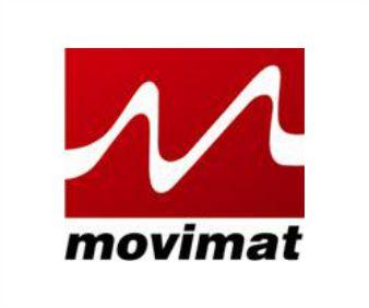Modelo padrão para Logomarca no Site Projeto Selar - FERRO TEC. - MOVIMAT