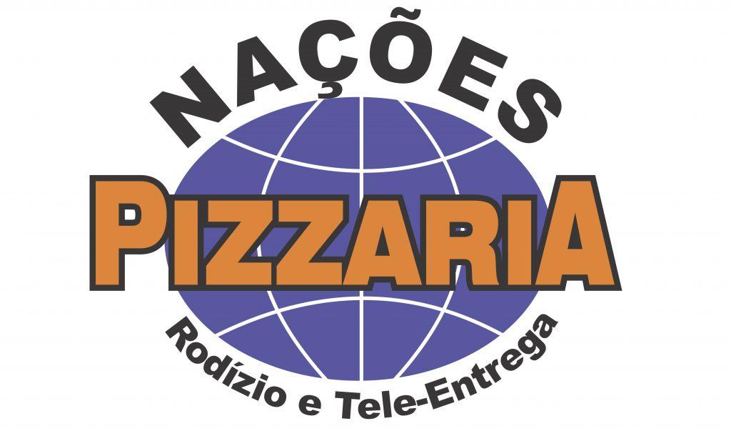 Pizzaria das Nações