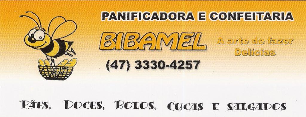 bibamel