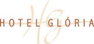 hotel gloria_