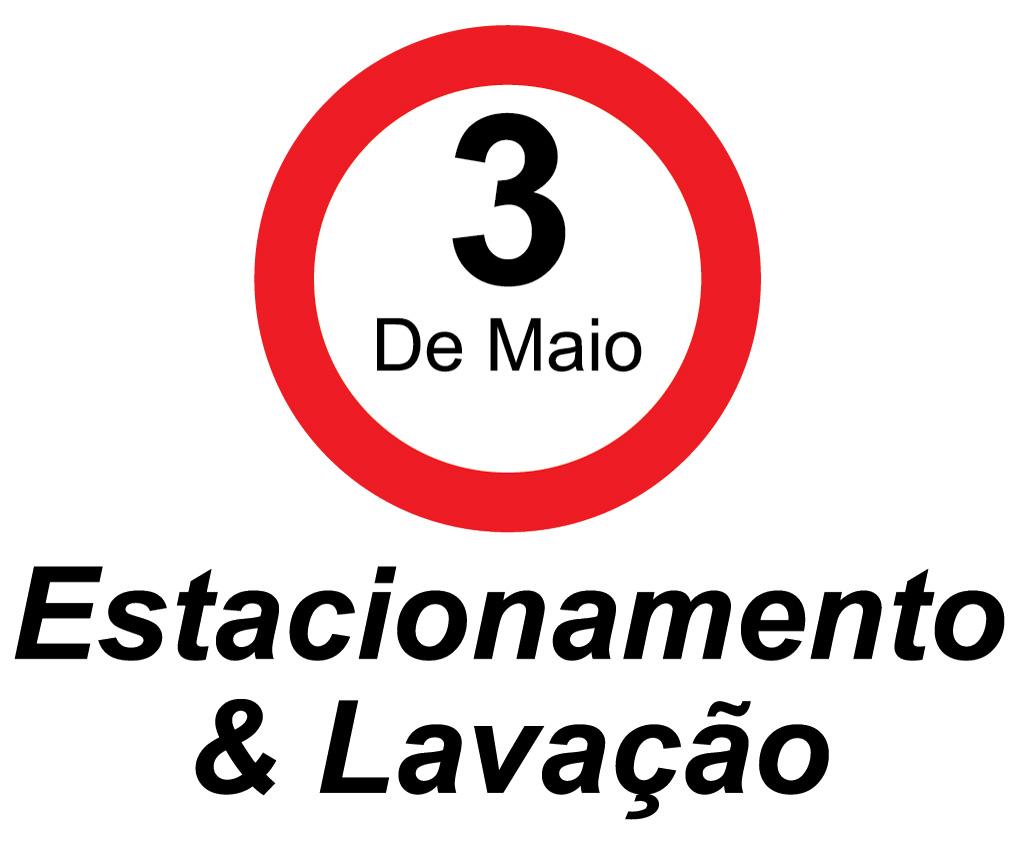 logo-3_de_maio