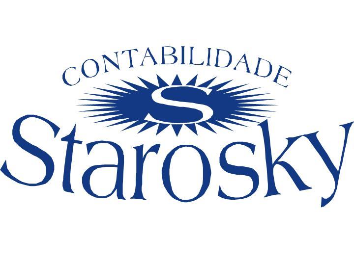logo Contabilidade Starozky e.doc