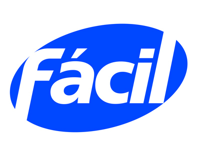 logo_facil