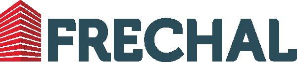 logotipo_frechal_novo_horizontal_colorido