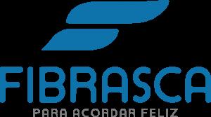 LOGO - Fibrasca